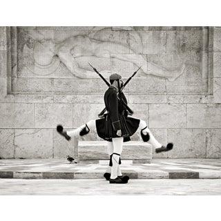 """Evones 1"" Original Photography by Jeffrey Glasser For Sale"
