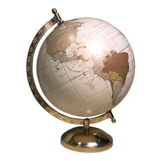Golden Globe For Sale