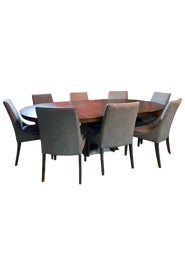 Image of Newly Made Dining Sets