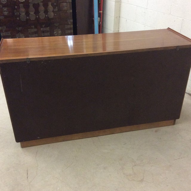 American of Martinsville Asian Style Server Buffet For Sale In Richmond - Image 6 of 13