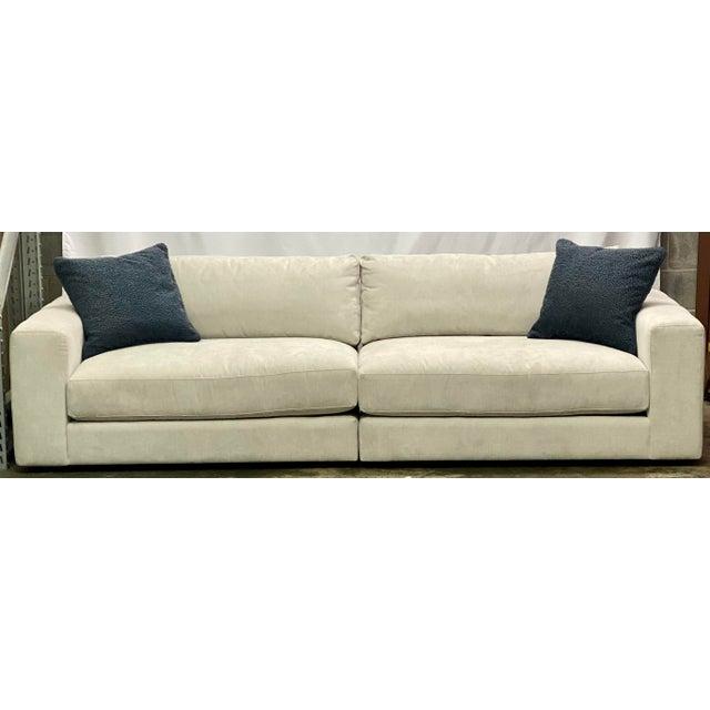 Vintage Contemporary Mccreary Modern, Mccreary Modern Furniture
