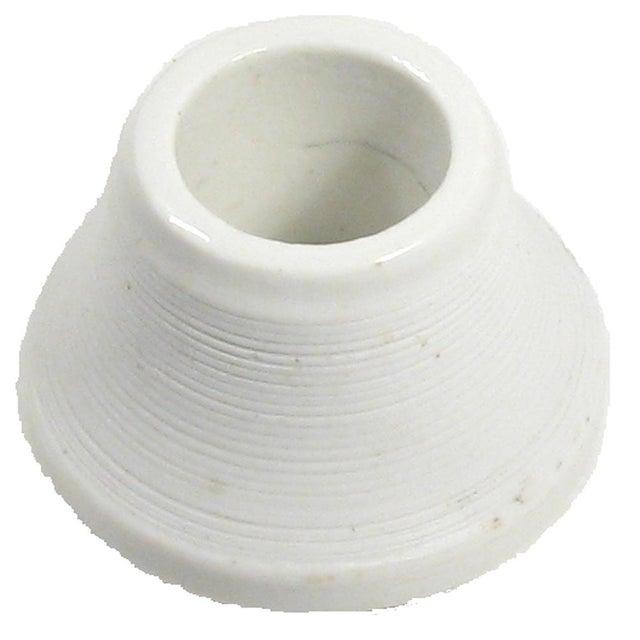 French Porcelain Match Striker - Image 2 of 3