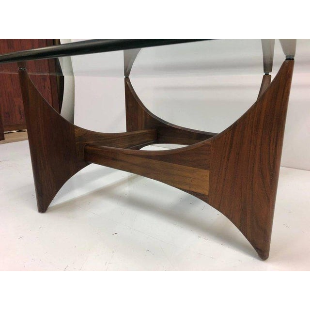 3fa6e959b3b4 Mid-Century Modern Mid Century Modern Coffee Table by Adrian Pearsall For  Sale - Image