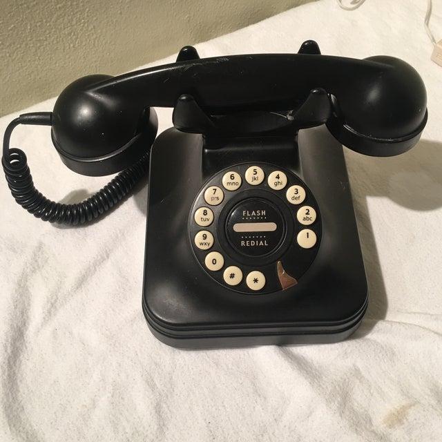 Vintage Retro Grand Phone - Image 2 of 5