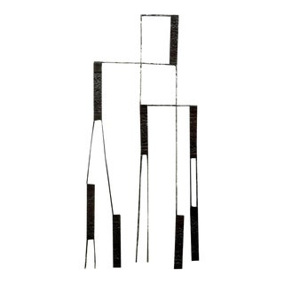 Dominique Labauvie, Syncopated Rhythm, 2013 For Sale
