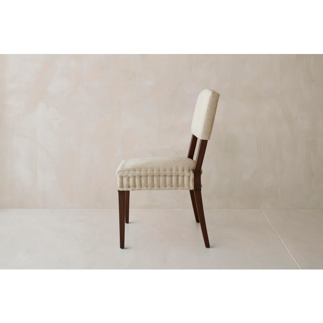 Traditional Brampton Chair For Sale - Image 3 of 8