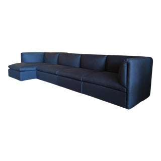 Retreat Modular Sofa by Monica Forster for Fred International For Sale