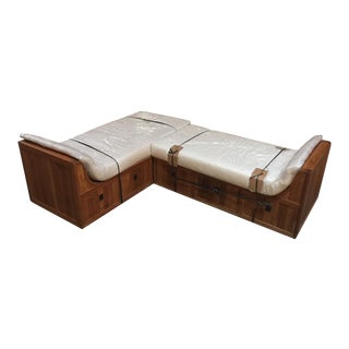 Selamat Designs 2-Piece Sectional Chaise