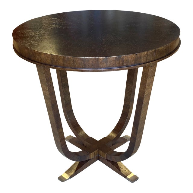 Willam Switzer St Honore Accent Table For Sale