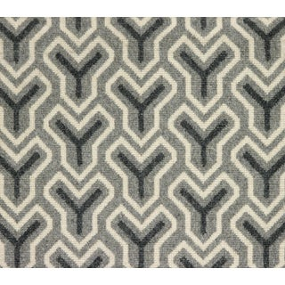 Stark Studio Rugs, Yogi, 9' X 12' Preview