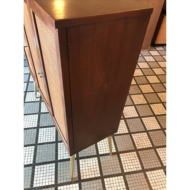 American of Martinsville Cabinet - Image 5 of 6