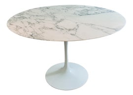 Image of Scandinavian Dining Tables
