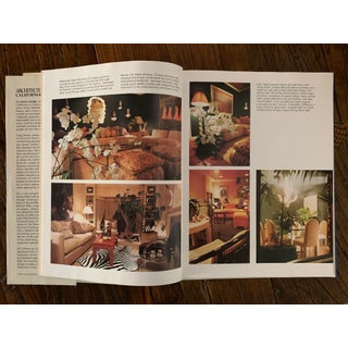 Architectural Digest Books - Set of 3 Preview