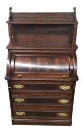 Image of Victorian Desks