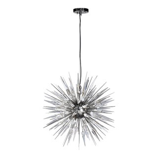 Explosion Suspension From Covet Paris For Sale