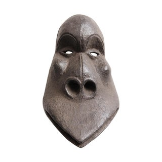 Hemba Mask DRC For Sale