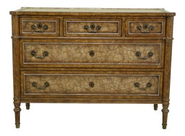 Image of Maitland - Smith Dressers and Chests of Drawers