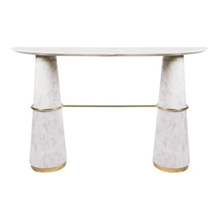 Console Agra From Covet Paris For Sale