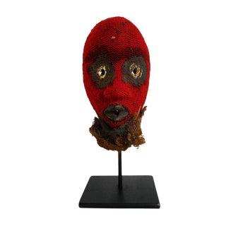 Dan Passport Mask For Sale