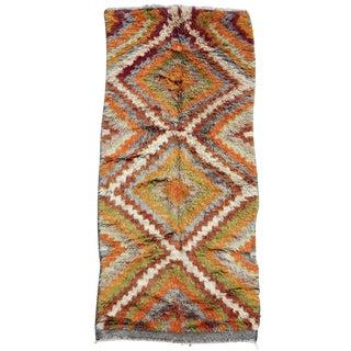 Anatolian Yatak For Sale