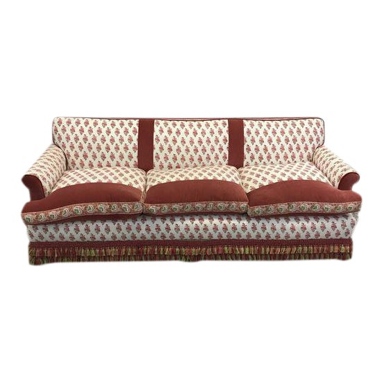 https://chairish-prod.freetls.fastly.net/image/product/sized/e4239648-19bc-47c7-91aa-0c46ef22c56b/kathy-ireland-bohemian-paisley-fabric-upholstered-sofa-7792?aspect=fit&height=1600&width=1600
