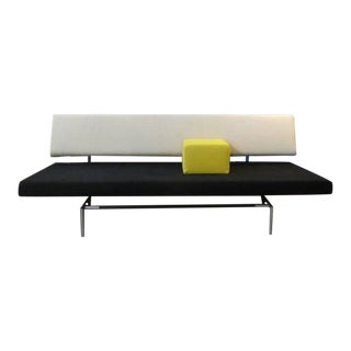 Modern Martin Visser Br02 Sofa Day Bed For Sale
