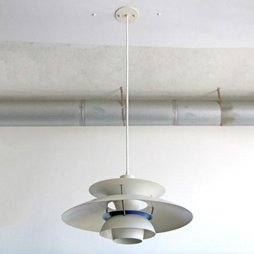 Poul Henningsen Ph5 Pendant Light - Image 10 of 10