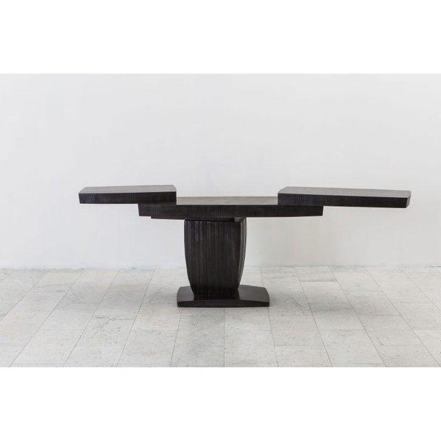 Gary Magakis, Ledges Console, USA, 2017 For Sale In New York - Image 6 of 9