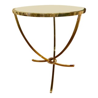 Cyan Co. Foyer Table For Sale