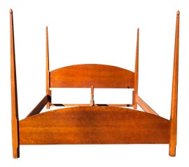Image of California King Bed Frames