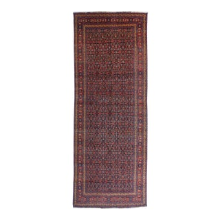Senneh Gallery Carpet For Sale