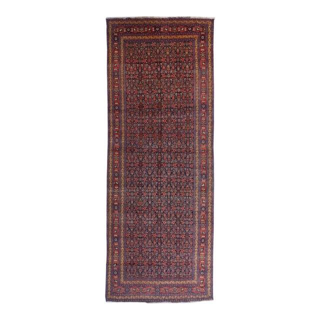 Senneh Gallery Carpet For Sale