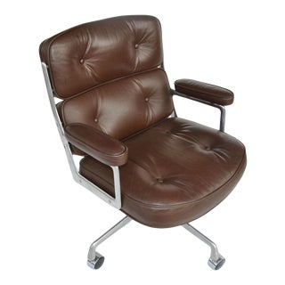 Herman Miller Eames Time Life Executive Chair For Sale