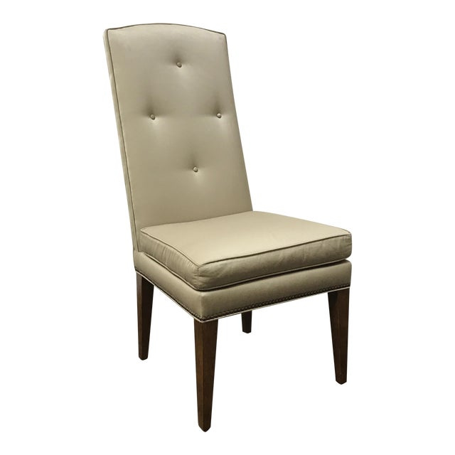 RJones Birmingham Side Chair For Sale