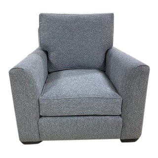 Zoffany Cheyne Arm Chair For Sale