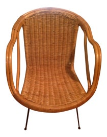 Image of Auburn Side Chairs