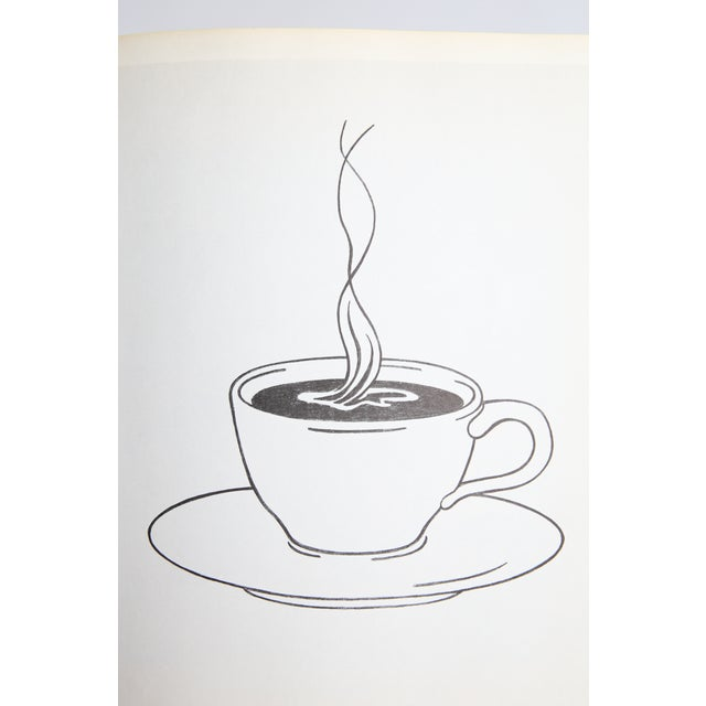 "1960s 1969 ""Roy Lichtenstein: Drawings & Prints"" Coffee Table Book For Sale - Image 5 of 6"