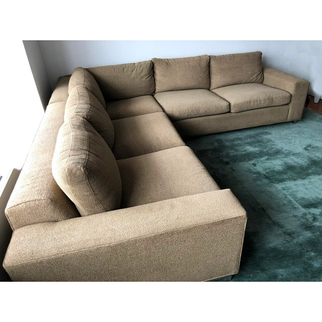 Swell Room Board Klein Sectional Couch Pabps2019 Chair Design Images Pabps2019Com