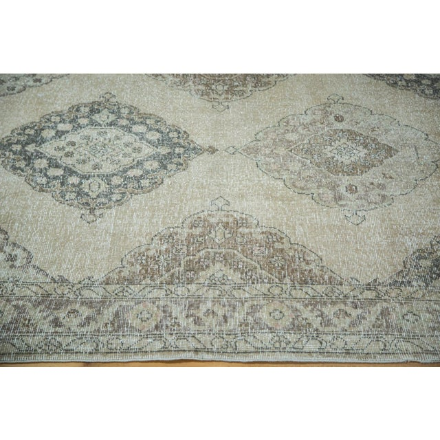 """Distressed Sparta Runner - 4'11"""" X 13'2"""" - Image 6 of 7"""