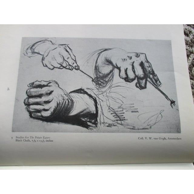 Van Gogh, The Potato Eaters - Image 8 of 9