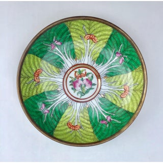 Famille Rose Verte Bowl Catchall Preview