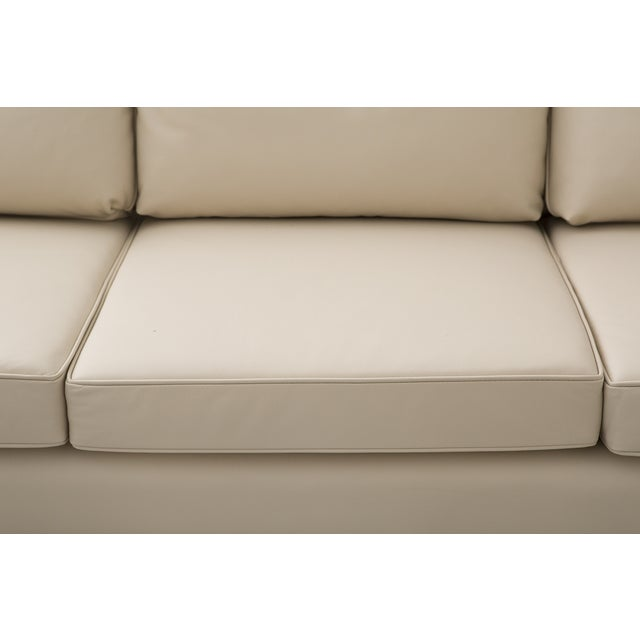 Milo Baughman for Thayer Coggin Sectional Sofa - Image 10 of 10