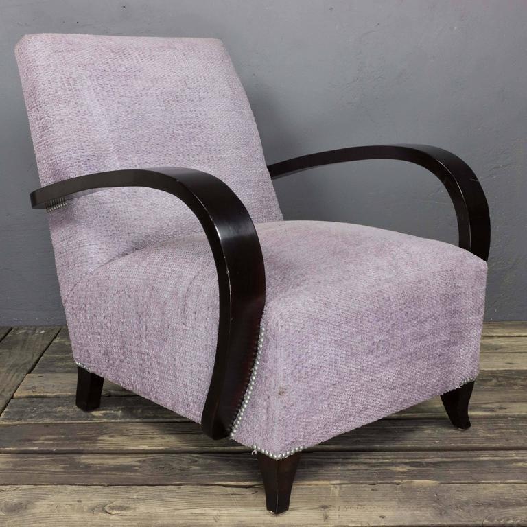 Meg Club Chair   Image 5 Of 11