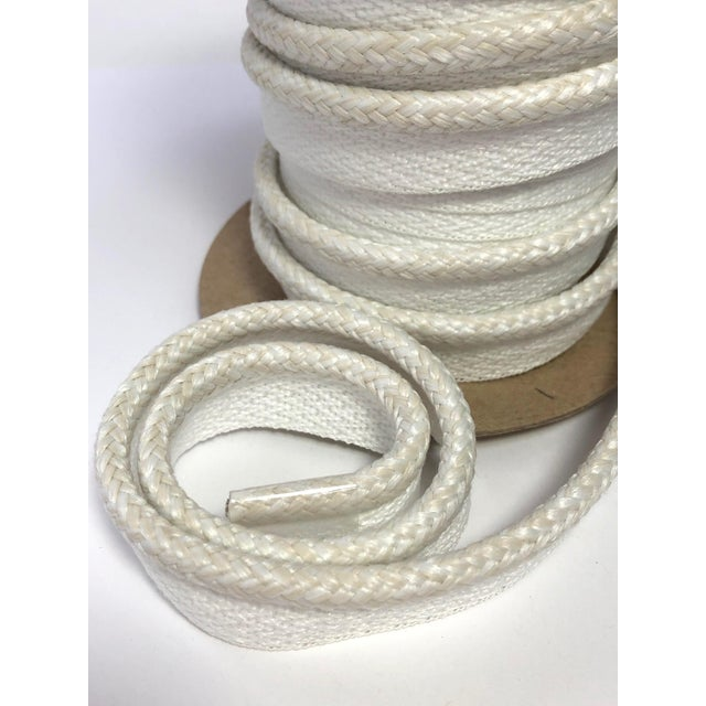 """Braided 1/4"""" Indoor/Outdoor Cord For Sale - Image 4 of 9"""