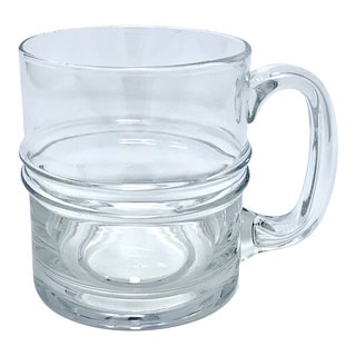 1963 Pisaranrengas Beer Mug by Timo Sarpenova for Iittala For Sale