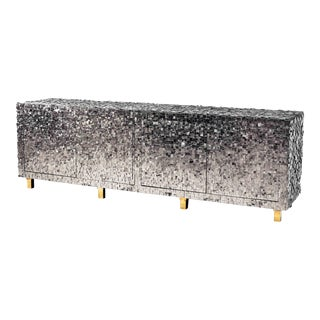 Kam Tin - Pyrite Sideboard