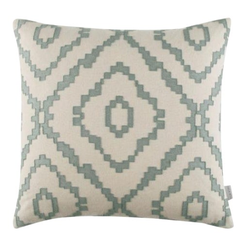Sami Accent Pillow For Sale