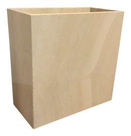 Image of Bedroom Baskets