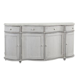 Daniella Sideboard For Sale