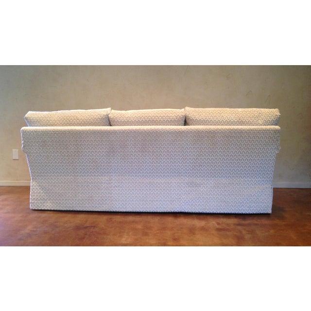 RJones RJones Martin Sofa For Sale - Image 4 of 6